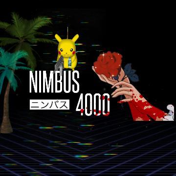NIMBUS 4000
