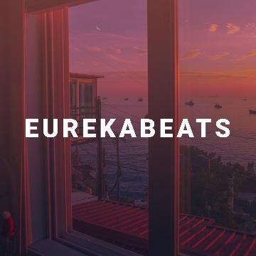 Eureka Beats