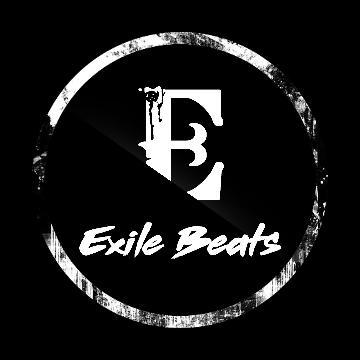 Exile Beats