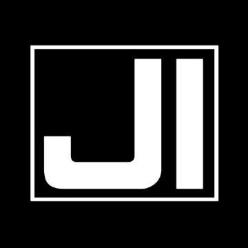 JI Beats