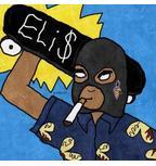 Eli $
