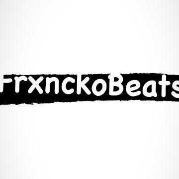 Frxncko Beats