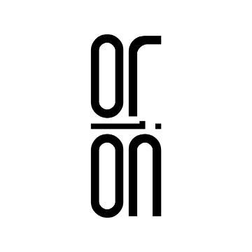 OrionCreates
