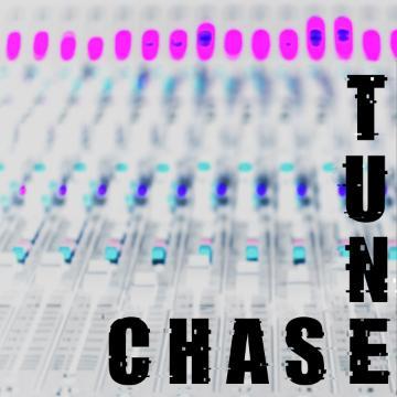 TuneChase