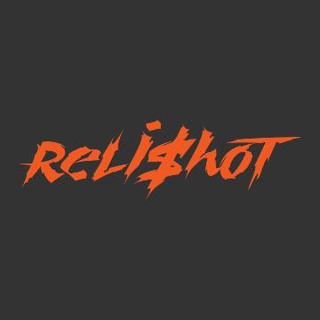 RELISH HOT