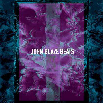 John Blaze Beats