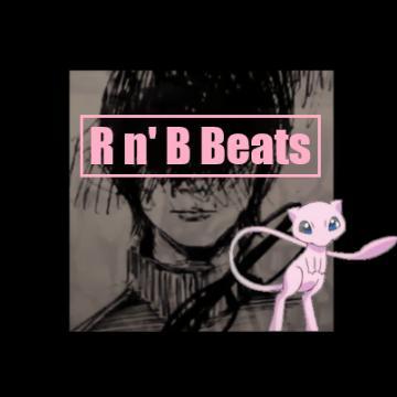 R n' B Beats