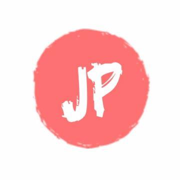 JP The Avant