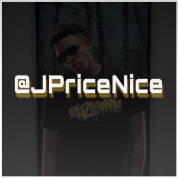 JPrice (@JPriceNice)