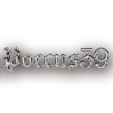 Poccus39