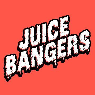 JuiceBangers