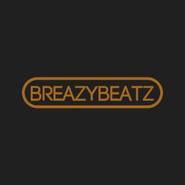 BreazyBeatz