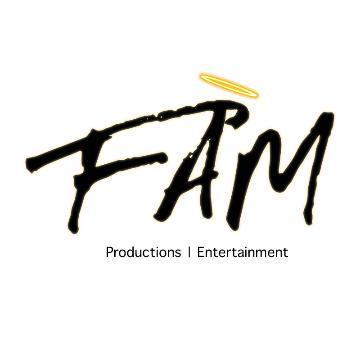 FAM Productions
