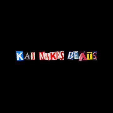 kaimakesbeats