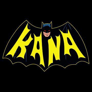 Kana Beats (@beatsbykana)