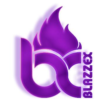 BlazzeX