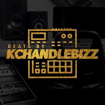 KcHandlebizz