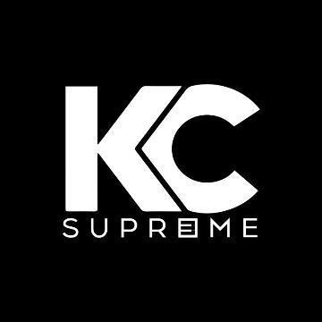 KC Supreme