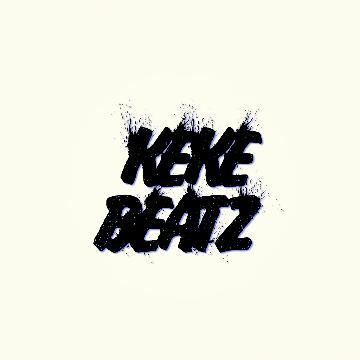 KekeBeatz