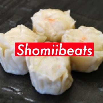 Shomiibeats NY Drill Beats