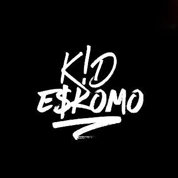 K!D E$KOMO