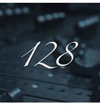 128Squad