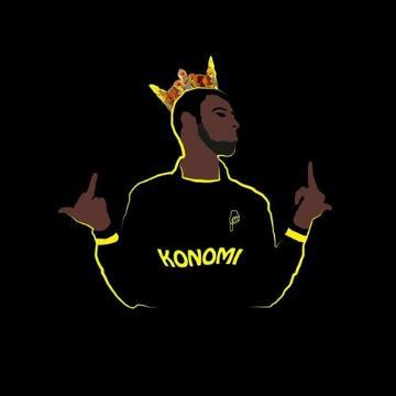 Kinglo Beats