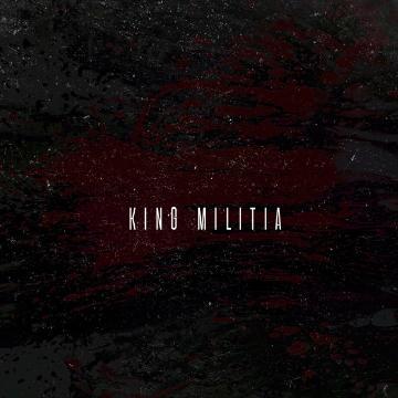 King Militia