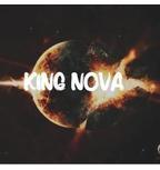 KingNova™