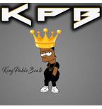 KingPabloBeatz