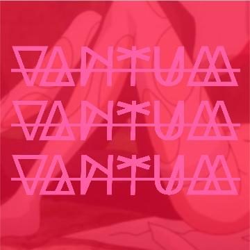 King Vantum