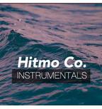 Hitmo Co.
