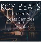 KOY Beats