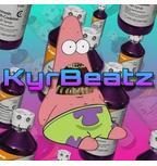 KyrBeatz