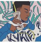 KyrieFx