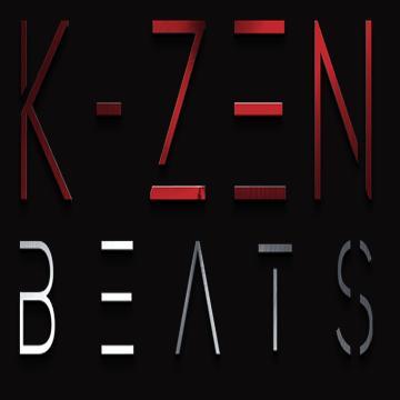 K-Zen Beats