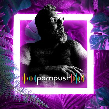 Pampush Exclusives