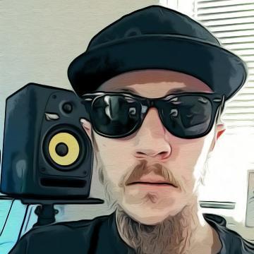 DJ J-Versus