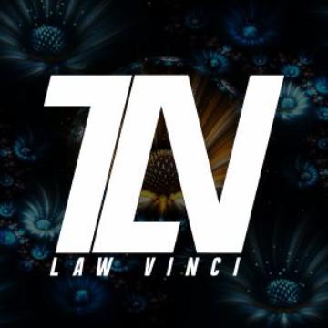 Law Vinci