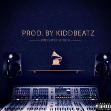 kiddbeatz