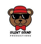 Silent Sound Productions