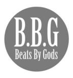 Beats By Gods