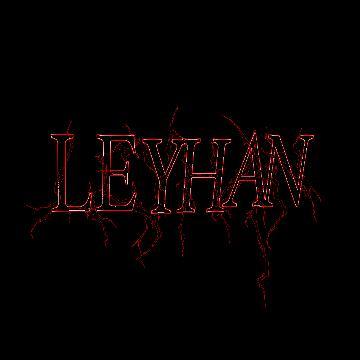 Leyhan
