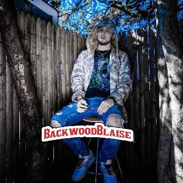 BackwoodBlaise