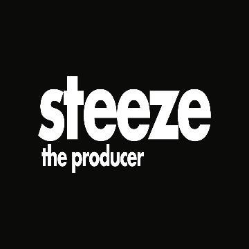 Steezetheproducer