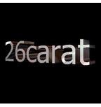 26carat