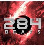 284 Beats