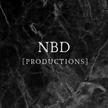 NBD productions
