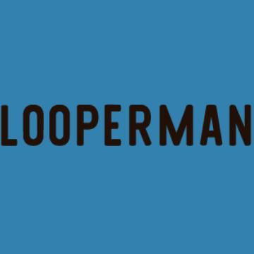 LoopermanBeats