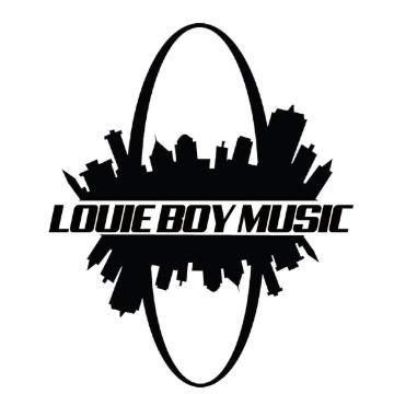 Louie Boy Music